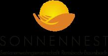 Logo Sonnennest